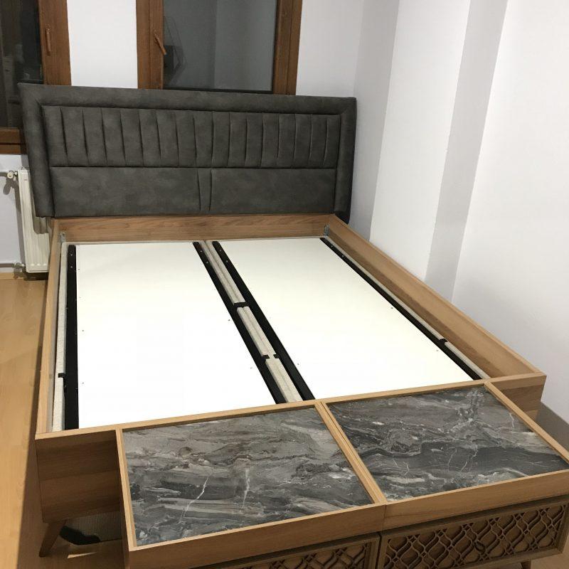 mobilya kurulumu